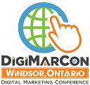 DigiMarCon Windsor Ontario 2021 – Digital Marketing Conference & Exhibition